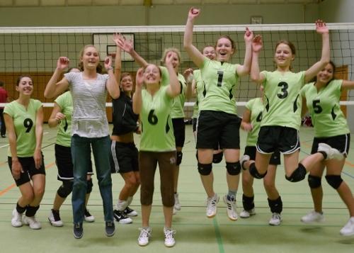 2011-09-24_VCW_Damen_II