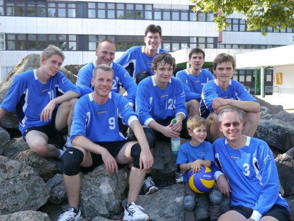 2011-09-25_Herren_2