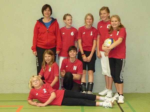 2011-11-06-U13_Walldorf