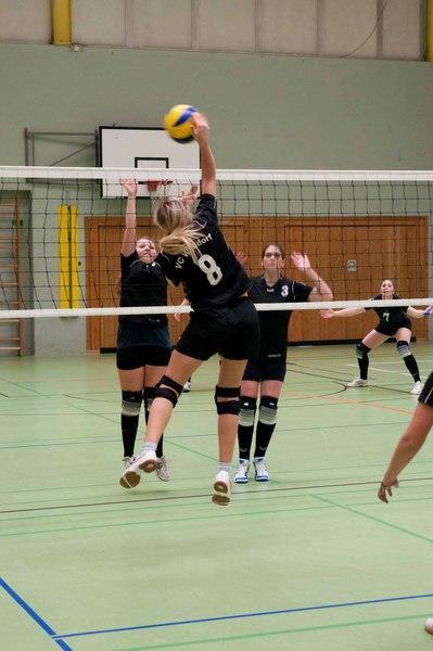 2011-11-26-VCW-Damen-1