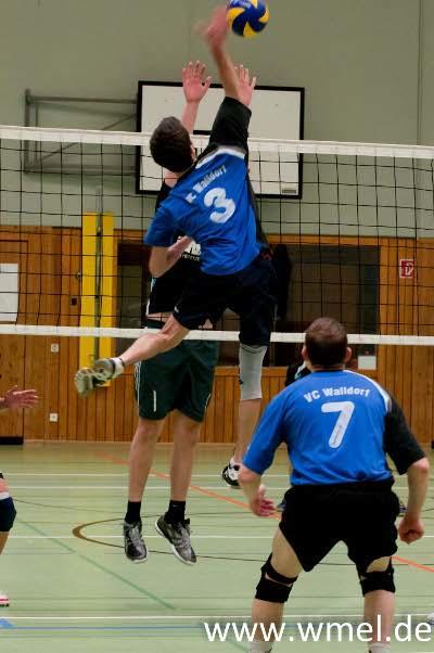 VCW-2012-02-26-Herren-1