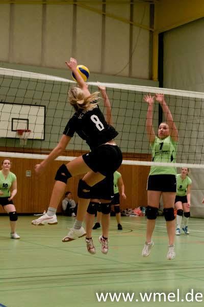 VCW-2012-02-26-Damen-1