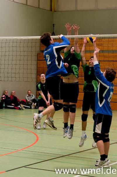 VCW-2012-02-26-Herren-2