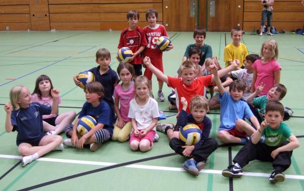 2012-06 volleykids abzeichen