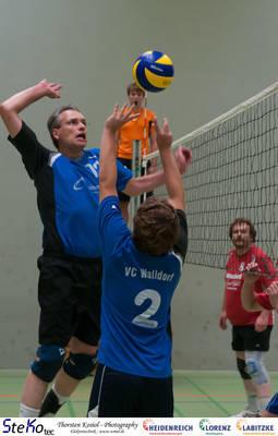 VCW-Herren-2012-09-23-klein