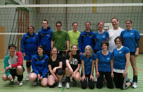 VCW-Freizeit-20130322 214136