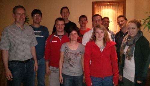 VCW-2013-05-06-Neuer-Vorstand