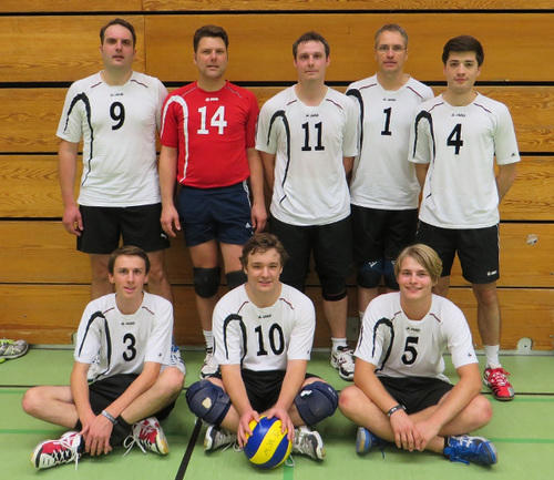2013-10-045 VCW Herren 1